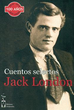 Cuentos selectos (Jack London)
