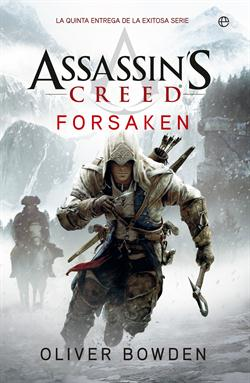 Assassin Forsaken