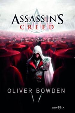 Assassin's Creed 2 - La hermandad
