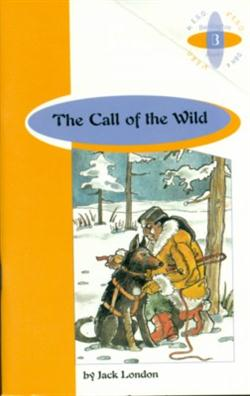 Call of the wild. 4º eso