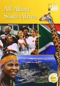 Eso 4 - All about South Africa